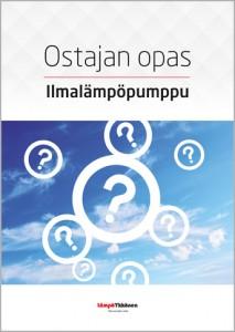 ilp_opas-1_kansi
