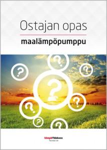 mlp_opas-1_kansi